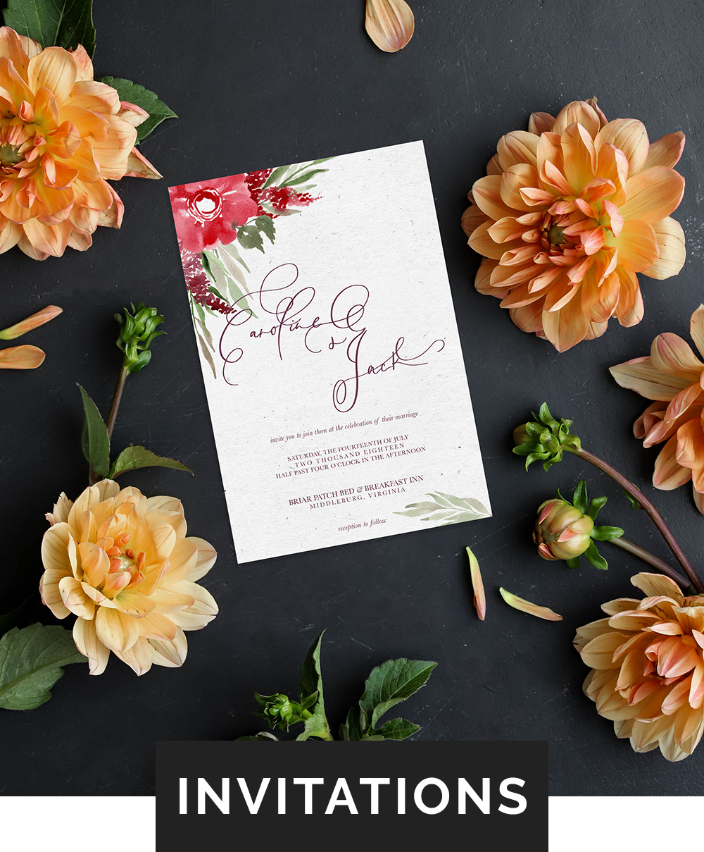 Invitations Template.png