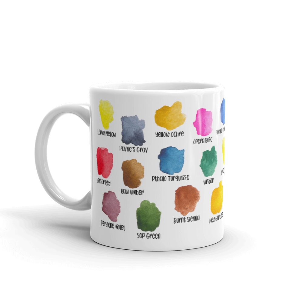Paint-Swatch-Mug_mockup_Handle-on-Left_11oz.png