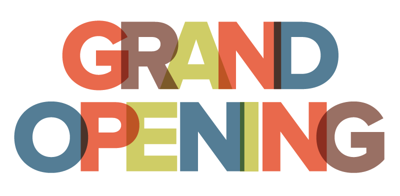 Grand Opening.png