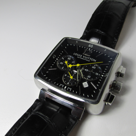 Timepieces