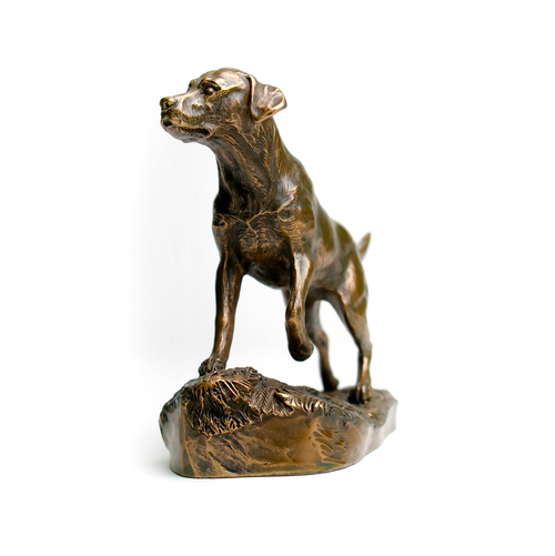 Vienna Bronze Todd and Company San Diego.jpg
