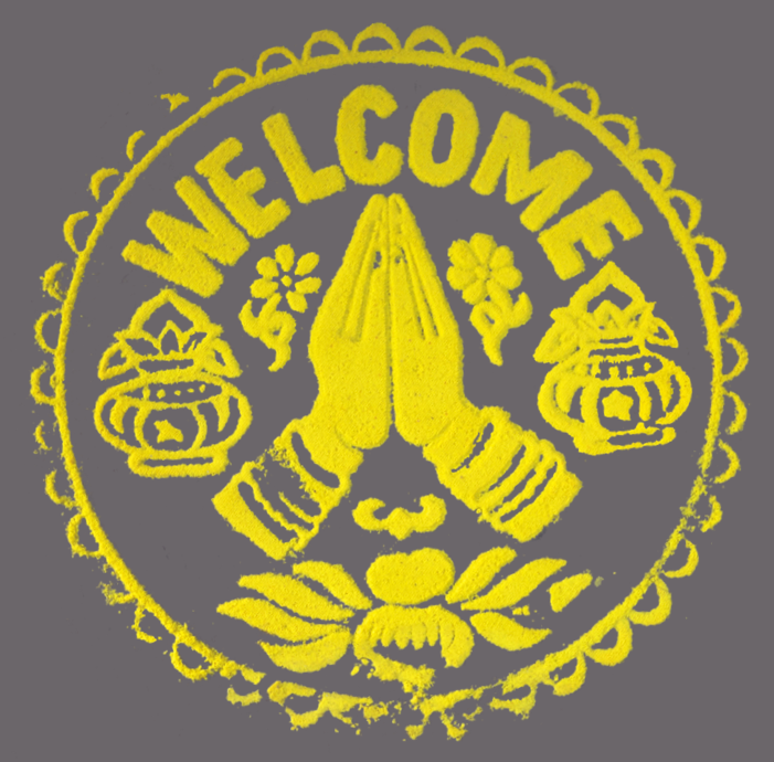 welcome mudra.png