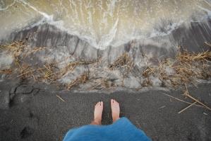 tide ebb flow (1).jpeg