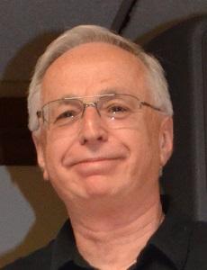 Gil Moreira