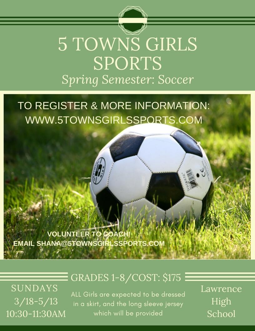 5townsgirls soccer spring 18.jpg