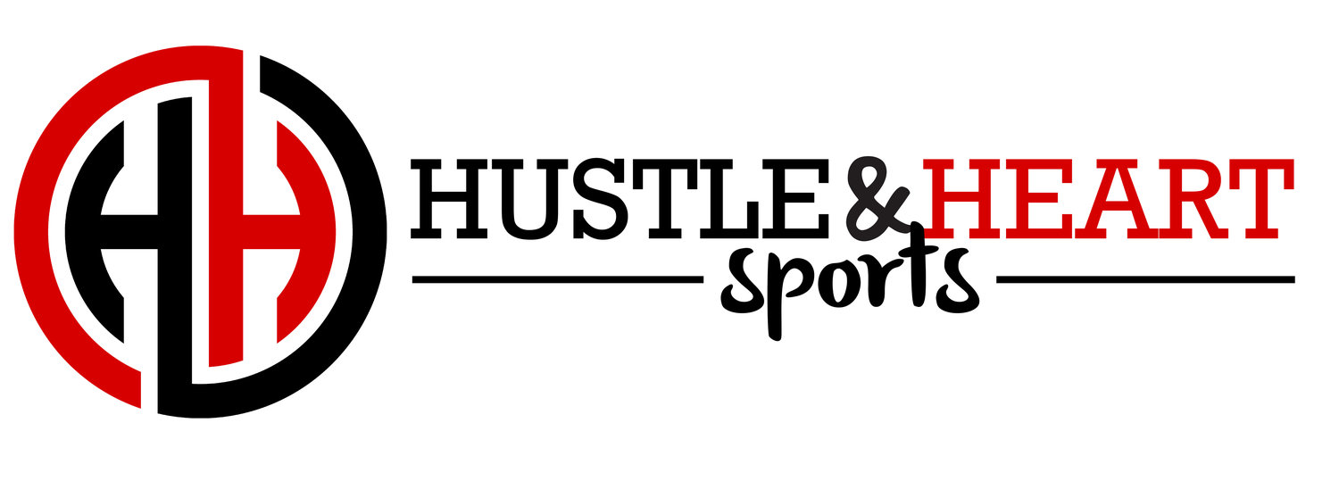 Hustle & Heart Sports