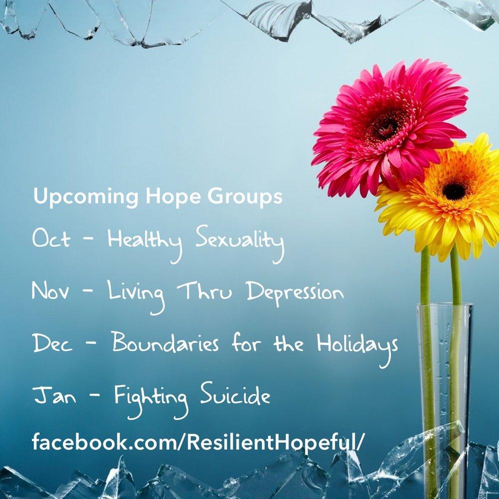 Coming Soon Hope Group.jpg