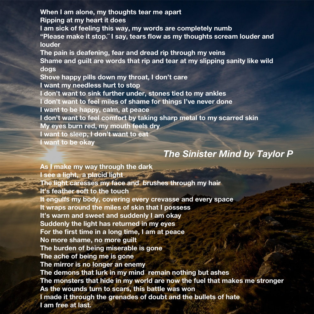 Taylor's Poem.jpg