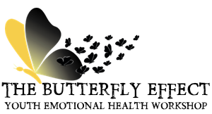 TBE Logo Small.png