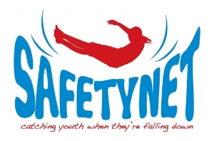 safety_net07.jpg
