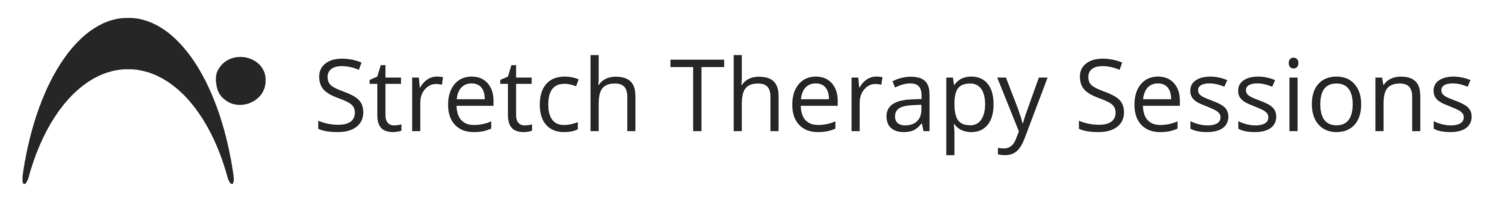 Stretch Therapy Sessions
