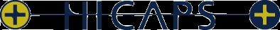 HICAPS logo_no tag.png