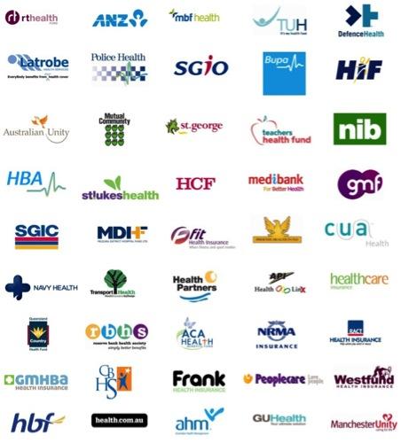 health insurance hicaps.jpg