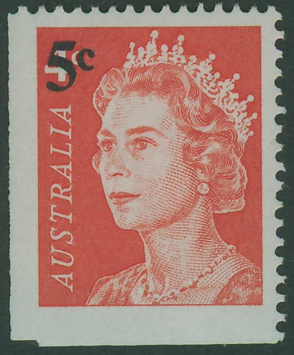 queen liz stamp.jpg