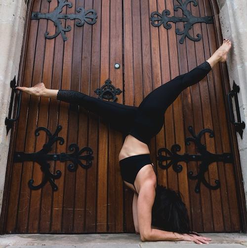 Yoga RhythOM smaller.jpg