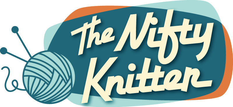 The Nifty Knitter