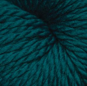 0210 deep ocean the nifty knitter