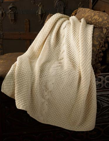 Irish_Cable_Baby_Blanket_2_large.jpg