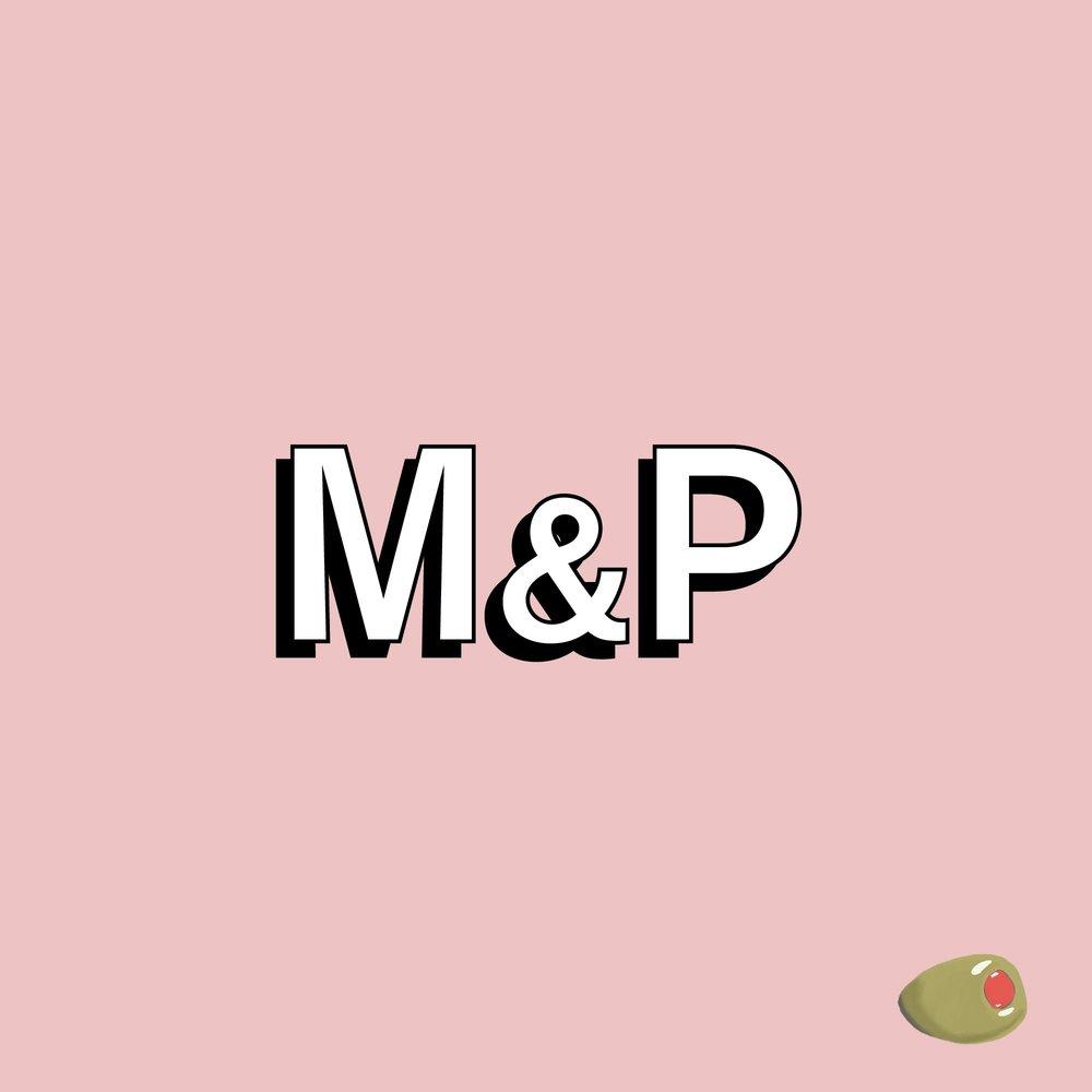 M&P Insta Initials Single Olive-01.jpg