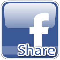 facebook-share-button.png