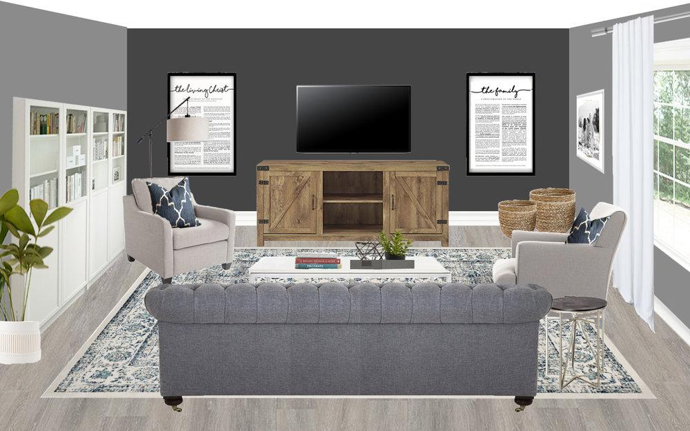 clem living room_edited-1.jpg