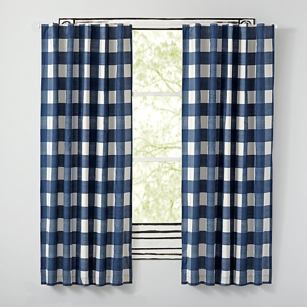 blue-buffalo-check-curtains.jpg