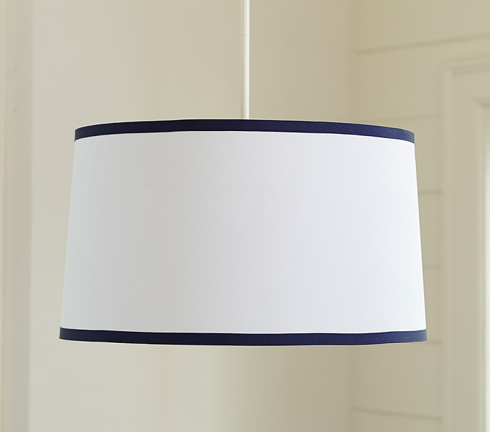 white-navy-drum-flushmount-light-o.jpg