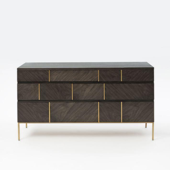 Claude Dresser