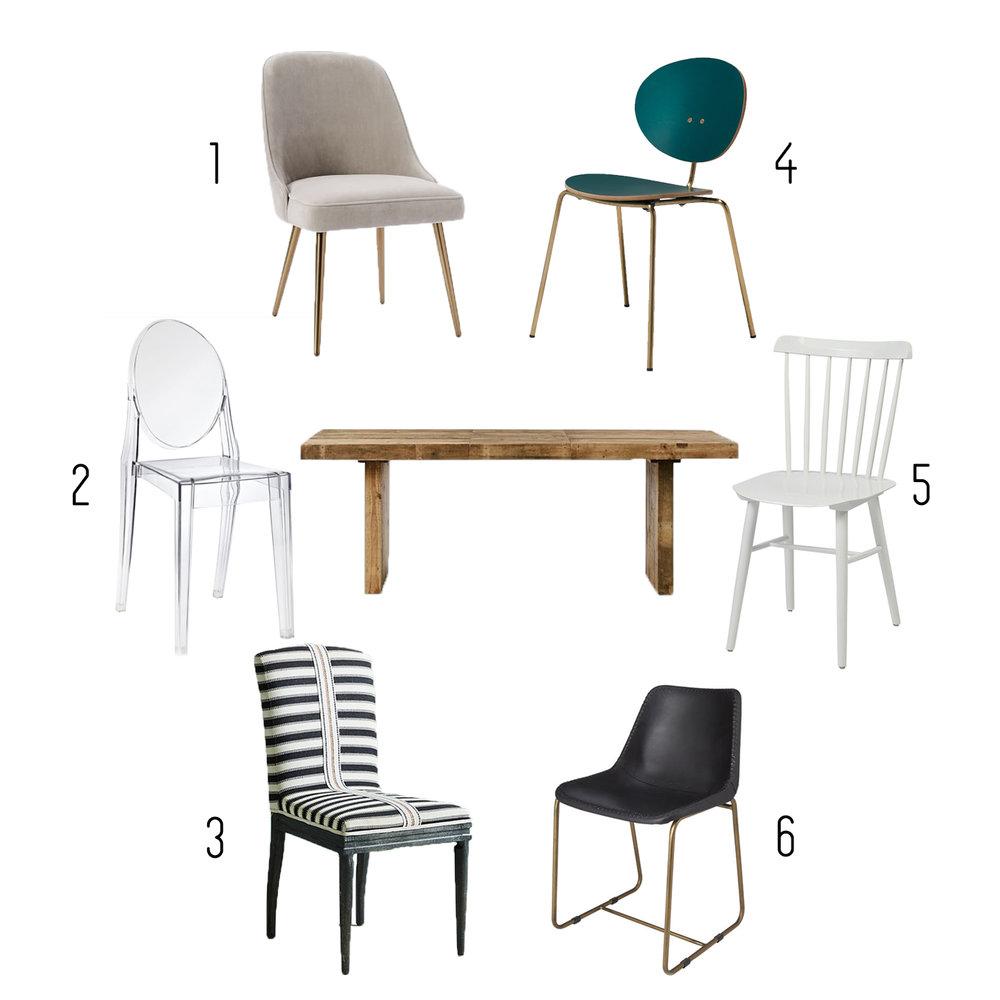 round 2 chairs.jpg