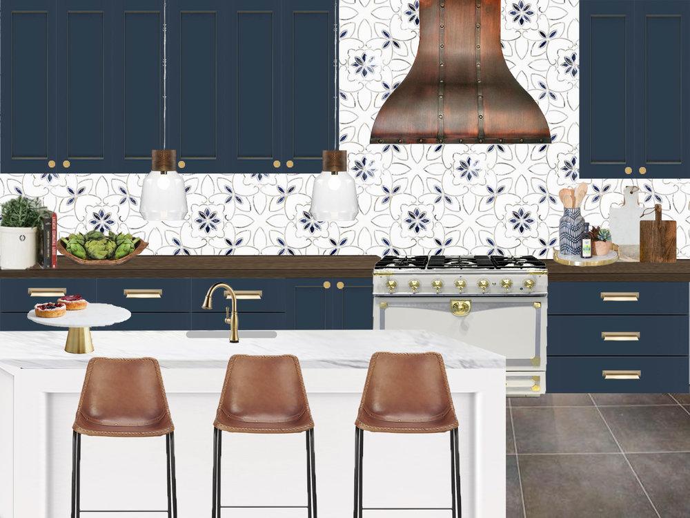 final kitchen crwh design.jpg