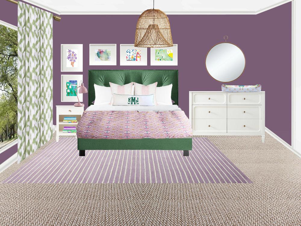 samantha girl bedroom_edited-1.jpg