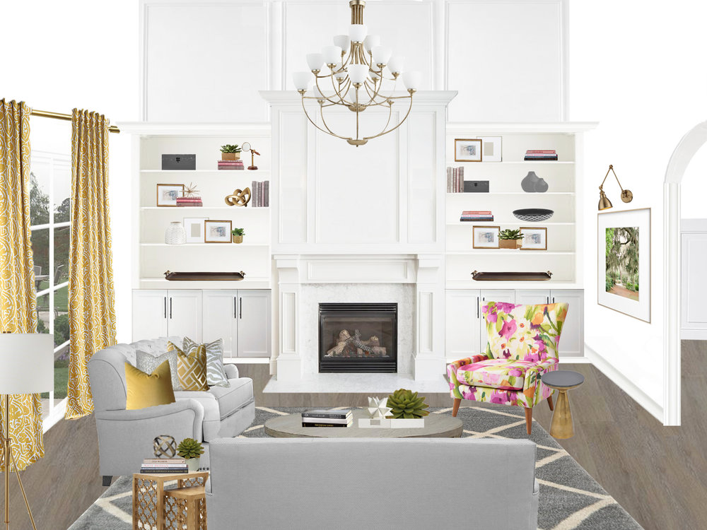 family room revisions.jpg