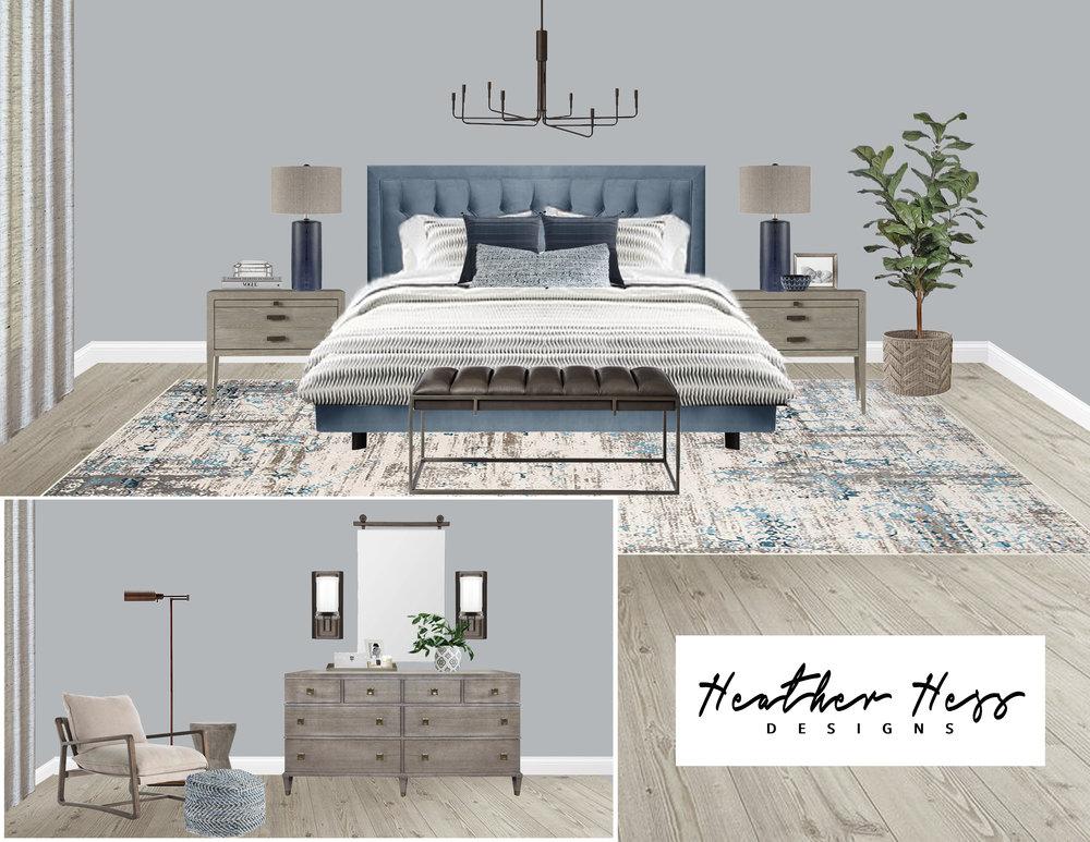 final board rendering bedroom.jpg