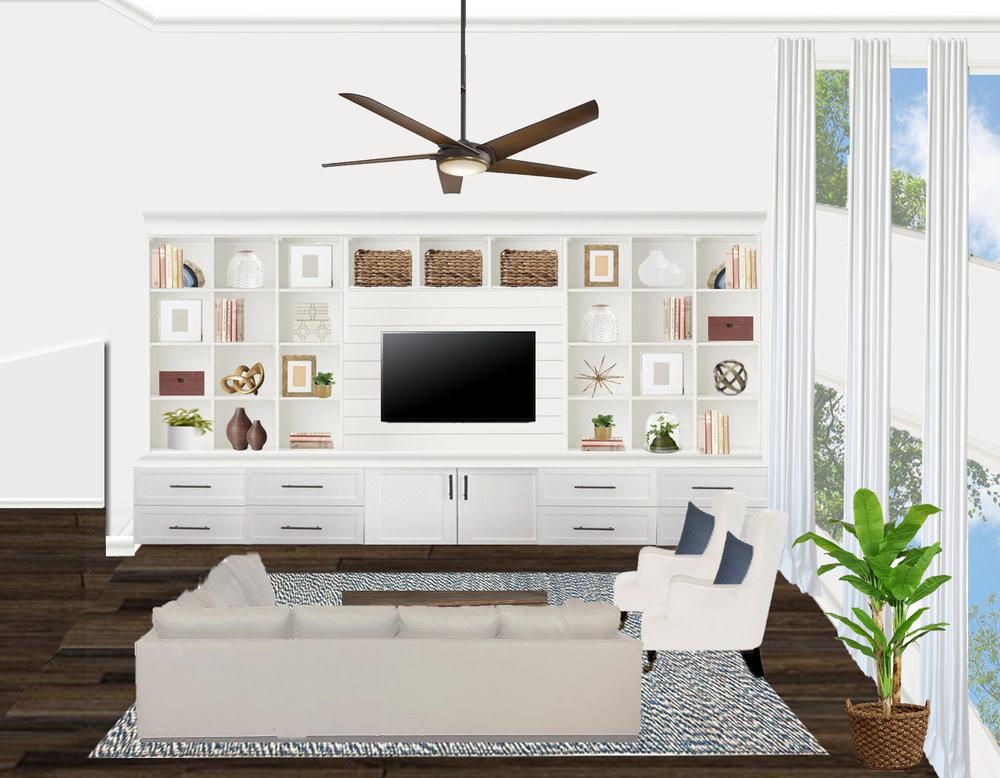 Tidwell Living Room.jpg