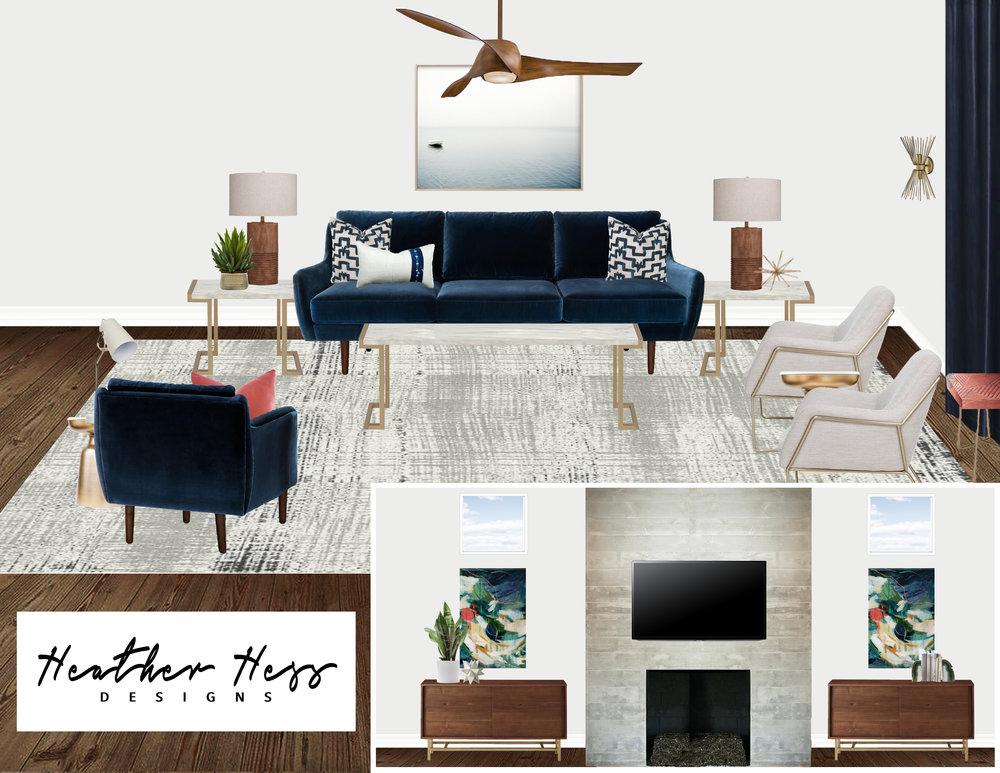 final board rendering living room.jpg