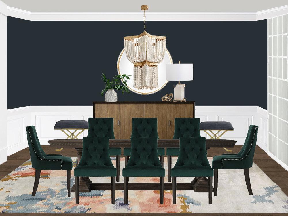 ig dining room.jpg