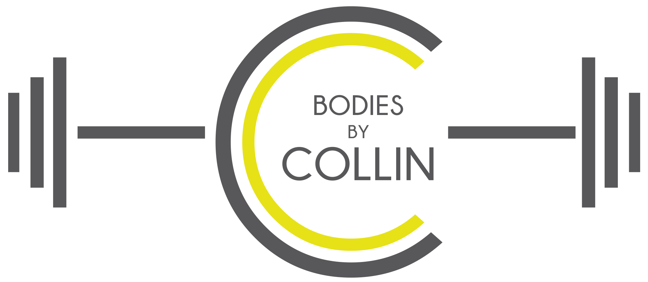 Bodies by Collin