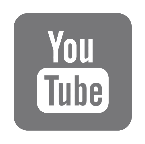 Youtube-icon-grey.png