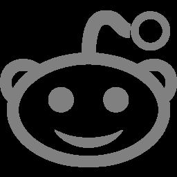 reddit-xxl.png