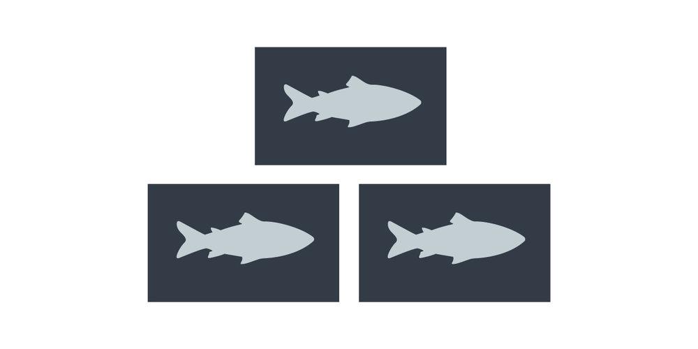 john-nagle-icons-v3-wholesalers.jpg