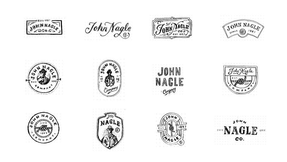 JohnNagleCo_LogoSketches.jpg
