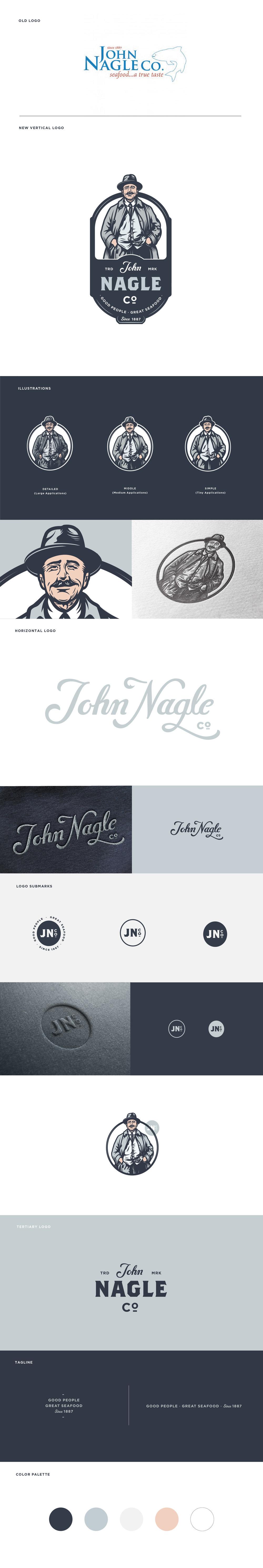 JohnNagleCo_BrandIdentity.jpg