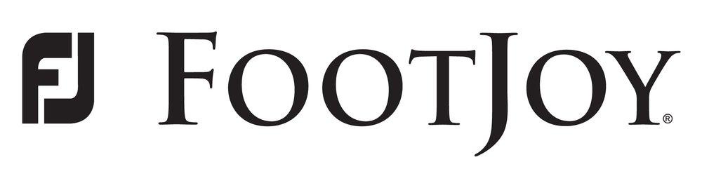 Footjoy.jpg