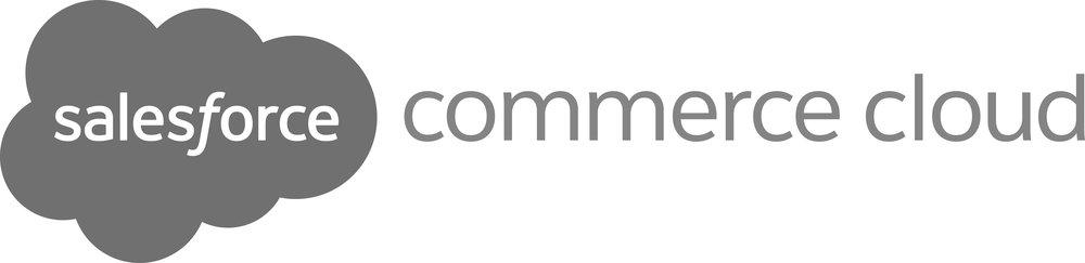 2016sf_CommerceCloud_logo_RGB copy.jpg