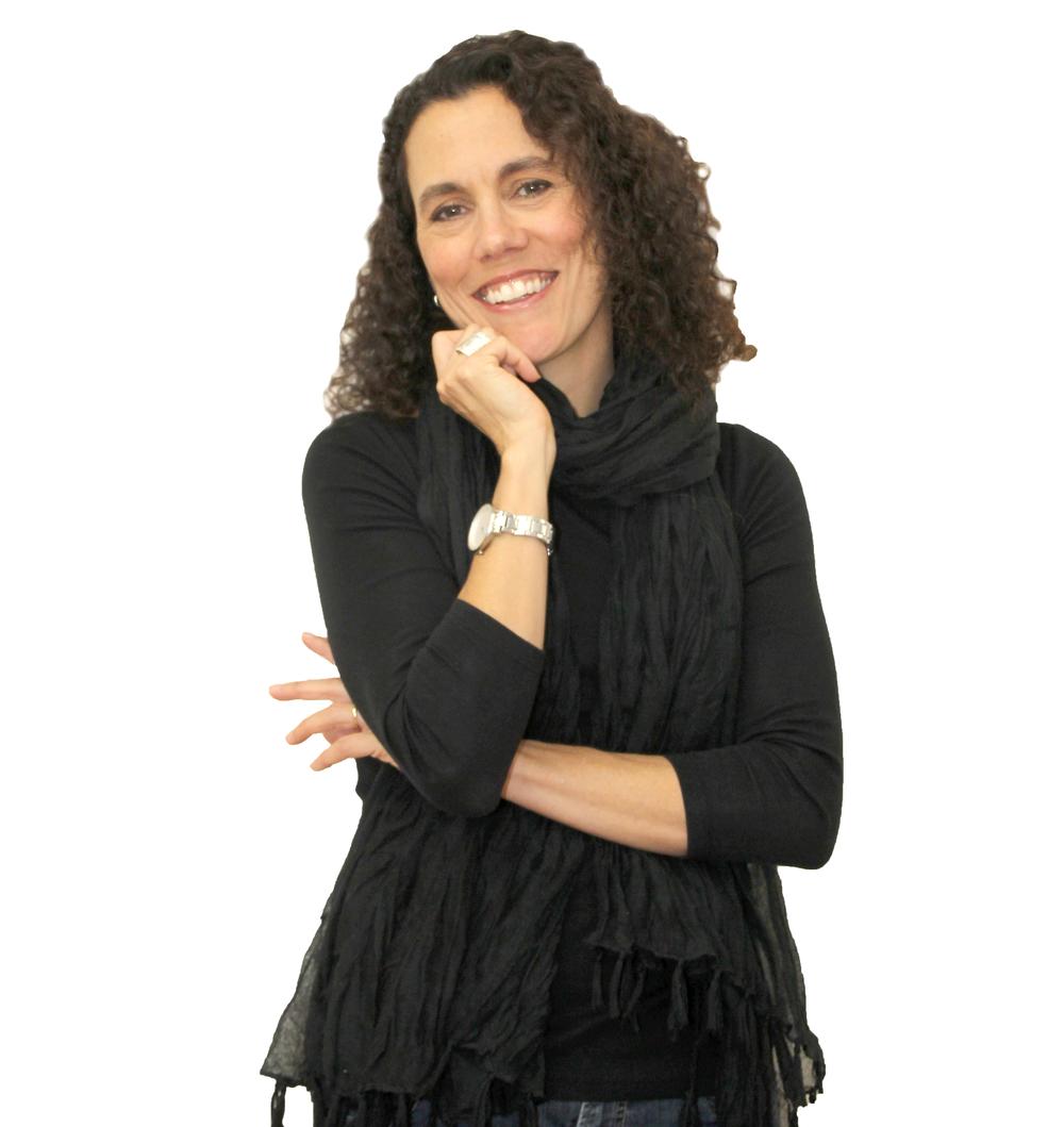 Paula Boland