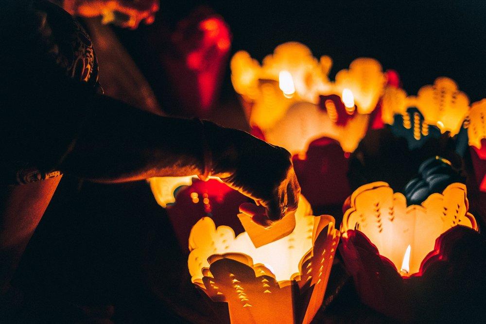 autumn-festival-lantern-lighting.jpg