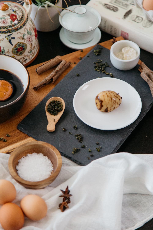 chinese-tea-eggs-001.jpg