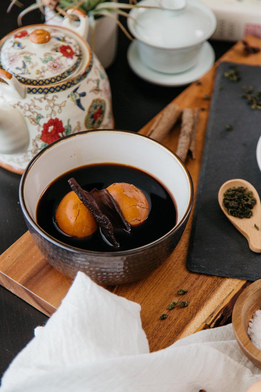 chinese-tea-eggs-final-001.jpg