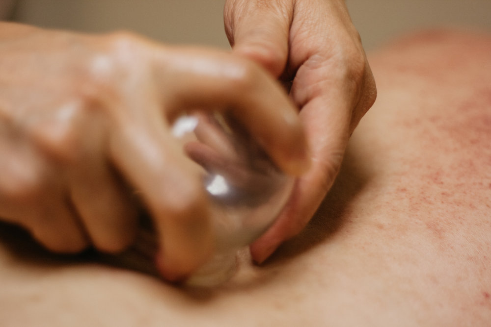 Tim Chow_Cupping_Small_001.jpg