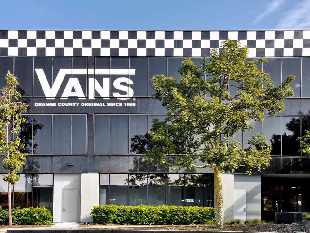 Vans HQ LA 2017 (5).jpg